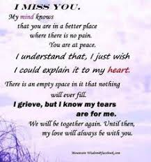 pin by loopy lyn green on missing you mum pinterest
