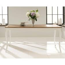 White Shabby Chic Dining Table And Chairs Chair 114 Best Antique Kitchen Dining Room Ideas Images On