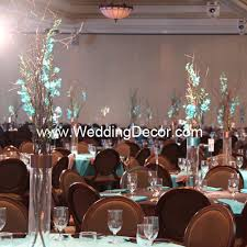 wedding decor toronto wedding and event centerpieces for sale