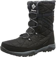 columbia womens boots size 12 amazon com columbia s maiden ii boot boots