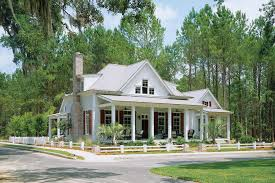 southern living home designs of worthy cottage of the year plan