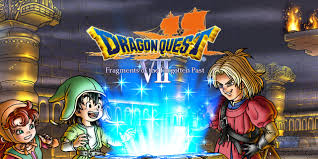 interview localising dragon quest vii fragments of the forgotten