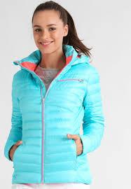 spyder outlet ski jacket spyder timeless down jacket light