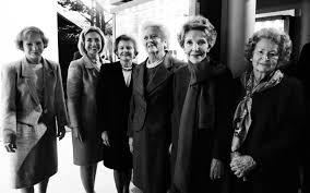 Nancy Reagan Nancy Reagan Videos At Abc News Video Archive At Abcnews Com