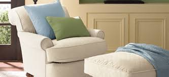 paint color combinations for interiors u2014 affinity interior paint