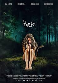 Thale (2012) [Vose] peliculas hd online