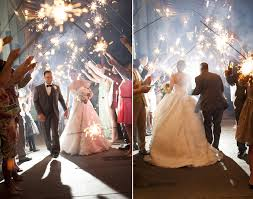 Wedding Sparklers Top 5 Don U0027ts Of Wedding Sparklers Wedding Spell For Your