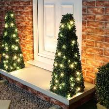 artificial topiary trees plants med home design posters
