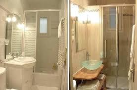 bathroom design ideas on a budget bathroom redesign while bathroom design ideas on a budget