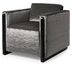 1595 best ff u0026e chair images on pinterest lounge chairs