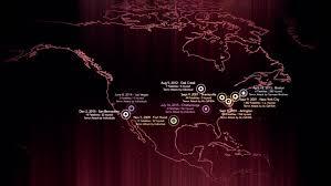 usa map gps global gps data detect schedule earth map radar gps