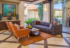 Bedroom Furniture Scottsdale Az by Holiday Inn Club Vacations Scottsdale Resort
