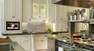 cabinet beautiful kitchen cabinet refacing ideas awesome metal