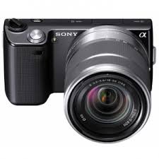 sony camera black friday black friday 2011 u0027s best camera deals for photographers