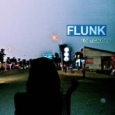 flunk lyrics