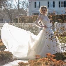 bridal shops in ma sposabella bridal bridal shop hyannis massachusetts