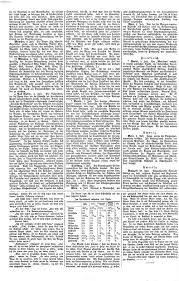 Opac Baden Baden Pfälzer Zeitung 1865 Bayerische Staatsbibliothek