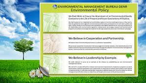 car junkyard in the philippines environmental management bureau initially established as a