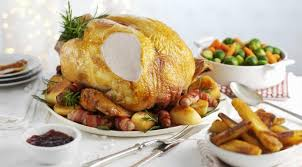Main Dishes For Christmas - christmas dinner side dishes 7 perfect recipes