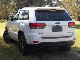 jeep grand cherokee trailhawk grey 2017 jeep grand cherokee trailhawk wk blood toyota