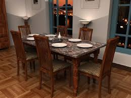 petrified wood dining table petrified wood dinning table stone smiths