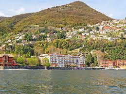 the best way to see italy u0027s lake como condé nast traveler