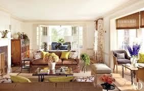online home decor shopping home design and decor shopping robertjacquard com