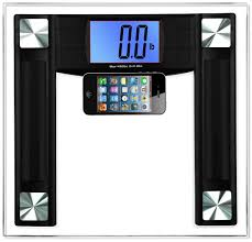 Most Accurate Digital Bathroom Scale High Accuracy Digital Bathroom Scale With 4 3 U2033 Large Backlight