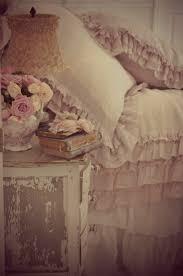98 best lovely bedding comfortersets images on pinterest