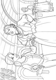 kids fun 17 coloring pages barbie musketeers