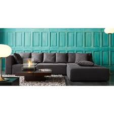Living Room Grey Sofa by 116 Best Kitchen Images On Pinterest Living Room Ideas Living