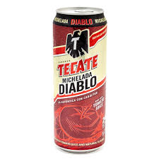 tecate light alcohol content armanetti beverage marts