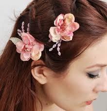 beautiful hair pins 107 best beautiful hair accessories images on hair