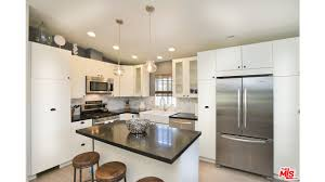 Mobile Home Decorating Ideas Kitchen Ideas For Single Wide Mobile Homes House Decor With Pic Of