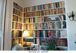 Large Bookcases Built In Bookcase Stock Photos U0026 Built In Bookcase Stock Images