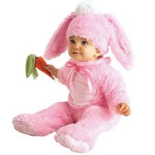 Halloween Costumes Toys Rabbit U0026 Bunny Costumes U0026 Suits Toys