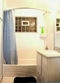 bathroom design ideas on a budget small bathroom design ideas archives bathroom remodel on