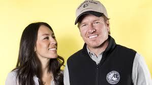 fixer upper u0027 star chip gaines shuts down divorce rumors today com