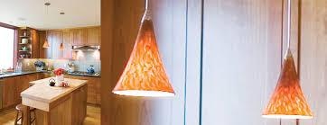 Tech Lighting Pendants Tech Lighting Pendants My Design42