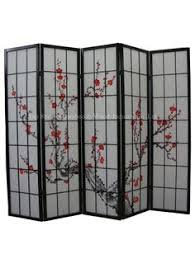 Asian Room Dividers by Asian Antiques Japanese Room Dividers Interior Design U0026 Home