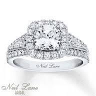 engagement wedding rings engagement rings wedding rings