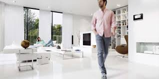 smart home technology smart homeowners choose smart home technology unique technology