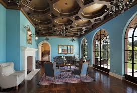 coffered ceiling paint ideas 60 fantastic living room ceiling ideas