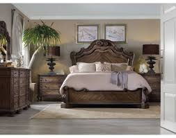 Solid Wood King Headboard by Beautiful Solid Wood King Bedroom Sets Pleasing Bedroom Decoration