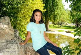 10 year old found missing 10 year old provo girl found safe fox13now com