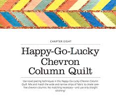Cottage Quilts And Fabrics by Quick Column Quilts Book Review And Giveaway The Cottage Mama