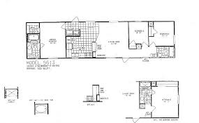 chion manufactured homes floor plans redman homes