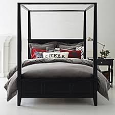 cozy velvet duvet cover bed bath u0026 beyond