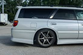 nissan maxima jdm nissan stagea r34 gt r wagon will make you the coolest kid on the