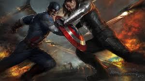 captain america wallpaper free download free captain america the winter soldier wallpaper live apk download